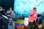 latinoamericando_min