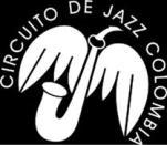 Circuito_de_jazz_2012