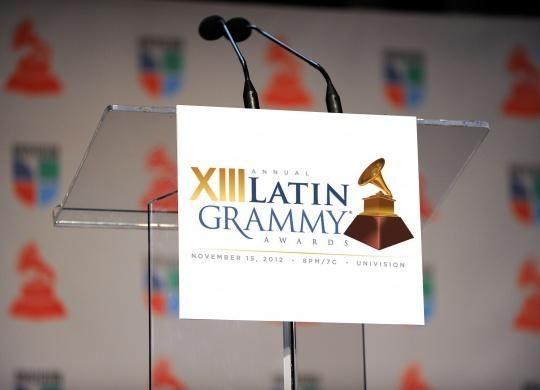 Grammy_Latino_2012