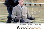 Poster_Amigos_Curvas