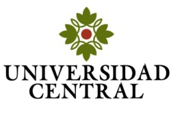 UCENTRAL