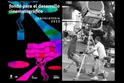 Premio_animacion_-_documental_2012_min