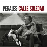 Calle_soledad