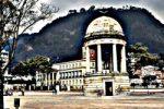 Parque_de_los_periodistas_listo