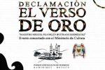 Verso_de_oro_afiche_2012