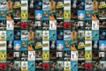 Cine col_en_2012_min