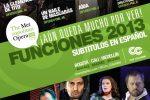 Metro opera_cine_colombia