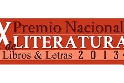 Premio Nacional_pq
