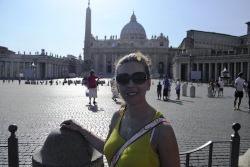 Italia Piedad