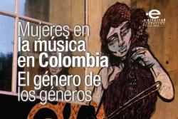 mujeres en_la_musica_pq