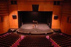 Teatro Jorge_eliecer