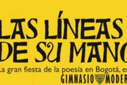 Lineas de_su_mano_pq