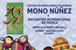 mono nuez2