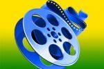 Cine de Brasil