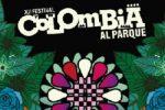 Colombia al parque min