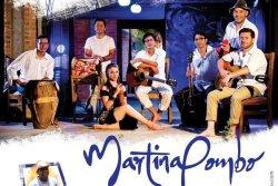 petronio 2013 - Martina