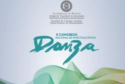 Congreso danzapq