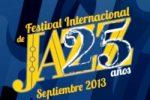 Festi jazz min