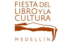 Feria libro__logo