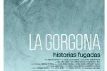 La gorgona_fuga