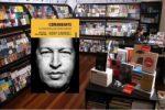 Libro chavez_min
