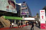 Mipcom 2013_min