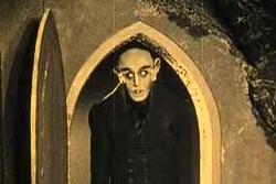 Nosferatum min