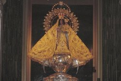 Virgen de_la_caridad_min