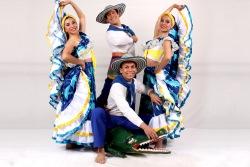 ballet tierra_colombiana_min