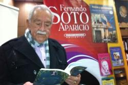 fernando Soto_min