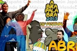 festival palabrapq