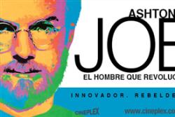 jobs pq