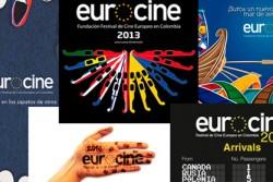 eurocine-votaciones