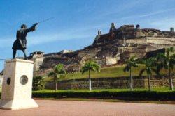 Cartagena min