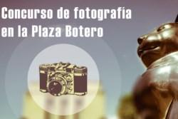 Concurso museo_de_antioquia