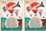 Festival centro_2014