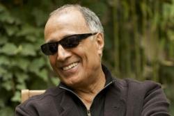 Abbas Kiarostami_min_