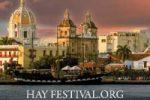 hay festival_2014_min