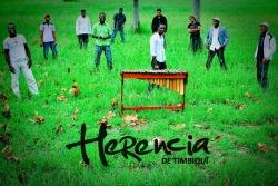 herencia de_timbiqu_min