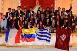 Delegacin Universidad_del_Rosario