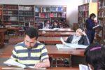 biblioteca nacional_2014