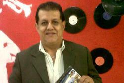 gustavo chavez_01