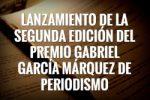 2 Premio_gabo_min