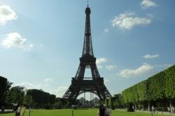 Francia en_el_Ficci