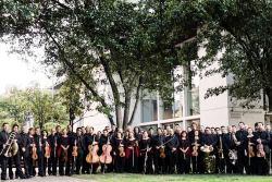 Orquesta Sinfonica1_pq