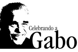 celebrando a_gabo