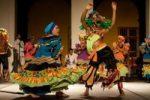 Celebra la_danza_min