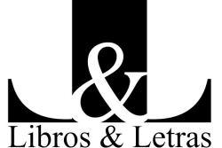 Logo fondo_blanco