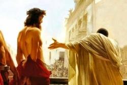 Portada-Proceso-a-Jesus baja