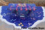 Banca Ceramica_min